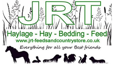 JRT Feeds and Country Store